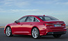 2. Audi A6