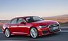 3. Audi A6