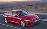 4. Audi A6