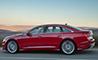 5. Audi A6