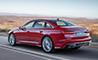 6. Audi A6