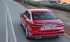 7. Audi A6