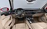 8. Audi A6