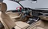 9. Audi A6
