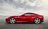 4. Ferrari Portofino