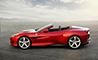 5. Ferrari Portofino