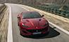 6. Ferrari Portofino