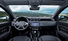 12. Dacia Duster