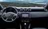13. Dacia Duster