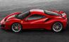 4. Ferrari 488 Pista