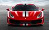 5. Ferrari 488 Pista