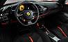 8. Ferrari 488 Pista