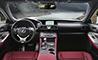 9. Lexus RC F