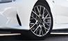 12. Lexus RC F