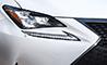 13. Lexus RC F