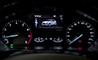 11. Ford Focus