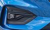 13. Ford Focus