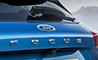 14. Ford Focus
