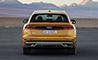 3. Audi Q8