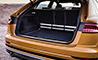 5. Audi Q8