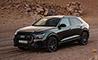10. Audi Q8