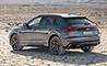 11. Audi Q8