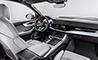 14. Audi Q8