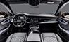 15. Audi Q8