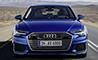 3. Audi A6 Avant