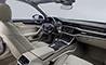 8. Audi A6 Avant