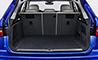 10. Audi A6 Avant