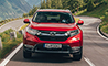 2.0 i-MMD Hybrid AWD Lifestyle 4