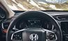 2.0 i-MMD Hybrid AWD Lifestyle 8