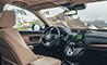 2.0 i-MMD Hybrid AWD Lifestyle 10