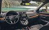 2.0 i-MMD Hybrid AWD Lifestyle 11