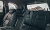 2.0 i-MMD Hybrid AWD Lifestyle 12