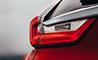 2.0 i-MMD Hybrid AWD Lifestyle 14