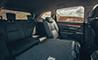2.0 i-MMD Hybrid AWD Lifestyle 15