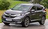 2.0 i-MMD Hybrid AWD Lifestyle 21
