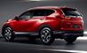 2.0 i-MMD Hybrid AWD Lifestyle 23