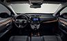 2.0 i-MMD Hybrid AWD Lifestyle 24