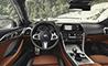 19. BMW Serie 8 coupé