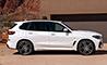 3. BMW X5