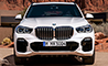 xDrive30d Business 4