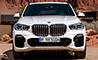 4. BMW X5