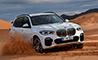 7. BMW X5