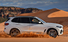 xDrive30d Business 8