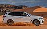 8. BMW X5