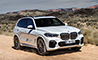 xDrive30d Business 9
