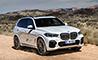 9. BMW X5